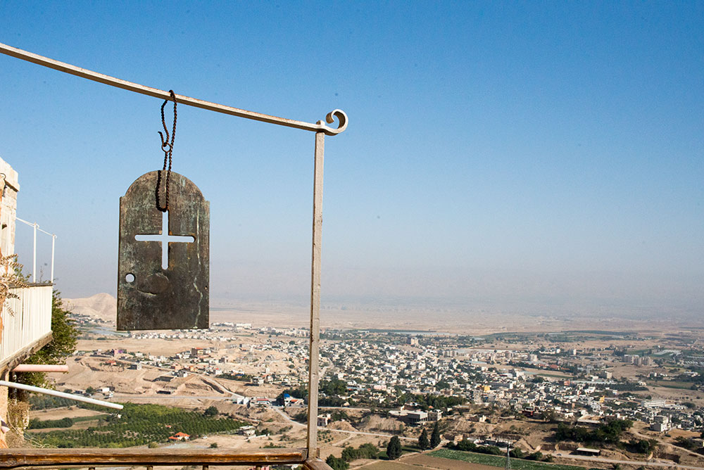 Christian Tours - Israel tour packages