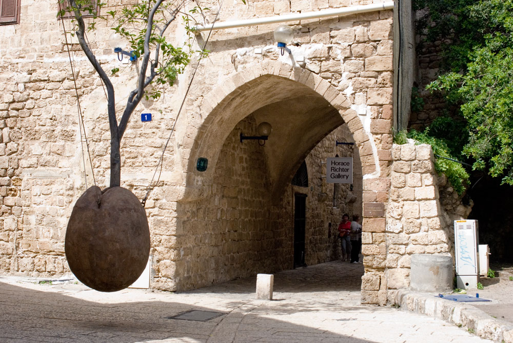 Classical Gems - Israel tour packages